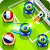 Soccer Caps 20  ⚽️ Table Futbol Game file APK for Gaming PC/PS3/PS4 Smart TV