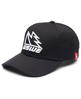 Legend Stretch Fit Hat