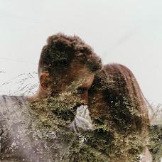 Wedding photographer Mira Knott (Miraknott). Photo of 17.06.2018