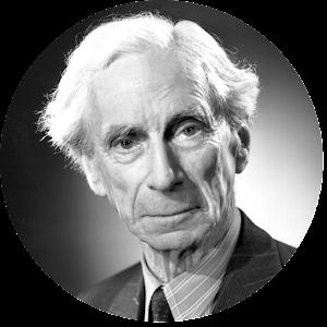 Bertrand Russell Quotes Apk Apkpureai