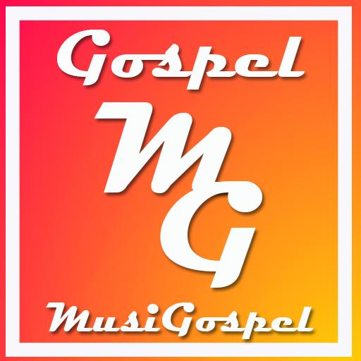Baixar ✡ Músicas Gospel,Top Sucessos para Android