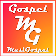 ✡ Música.. file APK for Gaming PC/PS3/PS4 Smart TV
