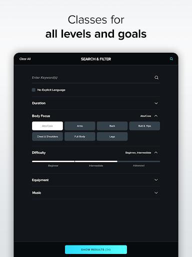 NEOU 3.0.56-ALPHA screenshots 11