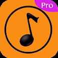 Music FM-無料音楽Music box:fm music pro mv,musicfm2018 apk