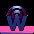 wrtHub : Simplicity & Security