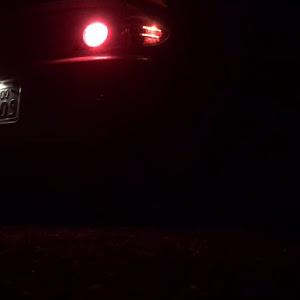 RX-8  ベースグレード H15年式のカスタム事例画像 96йҽҟӧ@シロハチさんの2019年01月14日01:13の投稿