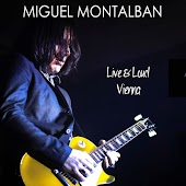 Live and Loud Vienna