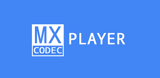 MX Player Codec (ARMv7 NEON) - Apps on Google Play