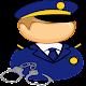 Contravention policière Android apk