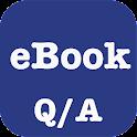 eBooks icon