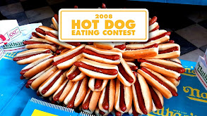 2008 Nathan's Hot Dog Eating Contest thumbnail