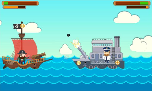 玩免費動作APP|下載海戰。 app不用錢|硬是要APP