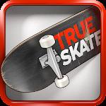 True Skate 1.5.8 (Mod)