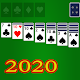 Solitaire - Classical Solitaire Game Download on Windows