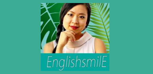 EnglishsmilE Club Online Course Website Smile First Then English ความจำของคุณ