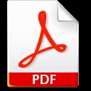 Documentación en PDF - Reforma Ley 30 de 1992