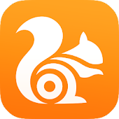 UC Browser - Schneller Surfen icon
