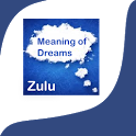 Zulu Meaning of Dreams icon