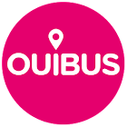 Ouibus - Voyages en bus en France et en Europe icon