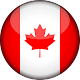 Canada Jobs Download for PC Windows 10/8/7