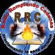 Download Radio Rompiendo Cadenas For PC Windows and Mac