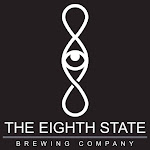 Logo for The Eighth State Brewing Company