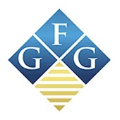 Gibbons Financial Group, Inc.