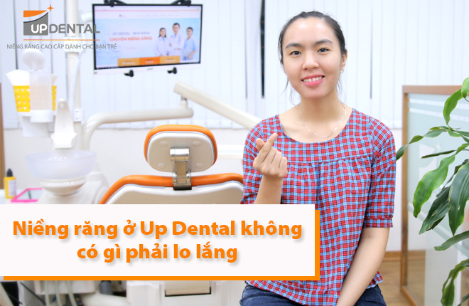 nieng-rang-o-up-dental