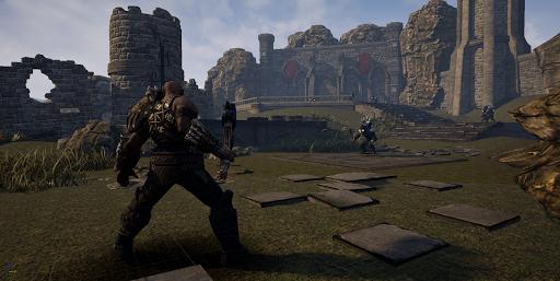 The Slayer Rpg 3.1 screenshots 2