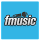 Download Fmusic For PC Windows and Mac