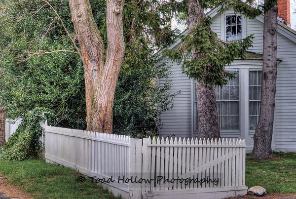 Photo: The Tod House - Victoria, BC, Canada