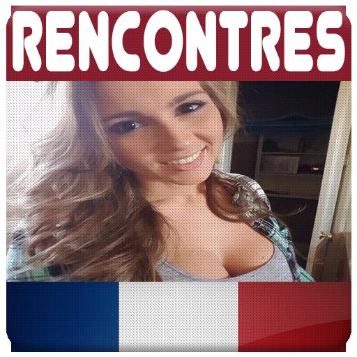 Rencontre Femme Paris