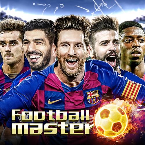 Football Master 2020 6.3.1
