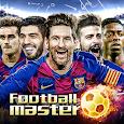 Football Master 2020 apk
