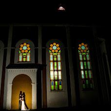 Wedding photographer Eligio Galliani (galliani). Photo of 25.09.2016