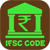 IFSC Code All Bank 2016