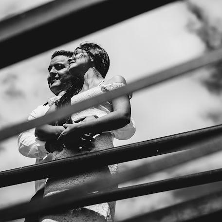 Bryllupsfotograf José maría Jáuregui (jauregui). Foto fra 13.02.2018