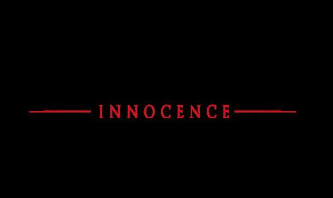 A Plague Tale Innocence Việt Ngữ