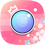 Beautiful Plus Selfie & FX Photo Editor APK icon