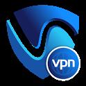 VitalSecurity VPN icon