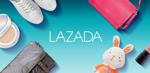 f158ea8a Lazada - Online Shopping & Deals – Apps on Google Play