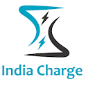 IndiaCharge icon
