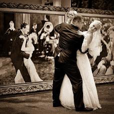 Wedding photographer Mark Litvinenko (markstudio). Photo of 09.03.2013