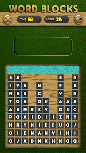 Word Row Search : New Word Puzzle Game for PC-Windows 7,8,10 and Mac apk screenshot 4