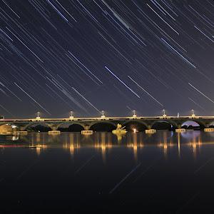 Ponts de Cé.jpg