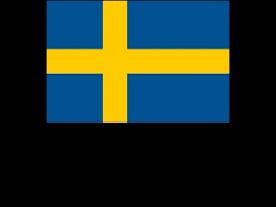 visa chau au, Visa Thụy Điển visa châu Âu Visa Châu Âu KRiHxDa5zw9FlJeTVAVMlR NoJI91IYwzk6BY QLQQ w276 h207 p no