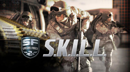 SKILL – Special-Force-2