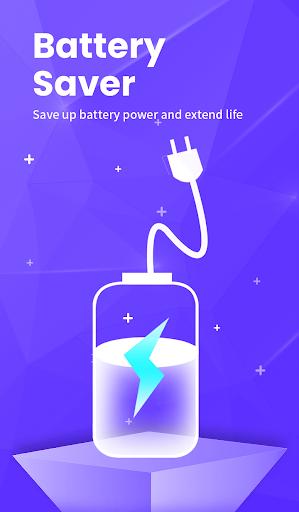 LightBooster screenshot 3