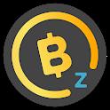 BitcoinZ POS icon