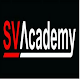 Download SVAcademy Admin For PC Windows and Mac